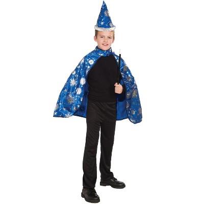 Forum Novelties Lil Wizard Child Costume (M)