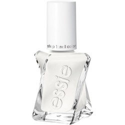 essie Gel Couture Nail Polish - 136 First Fitting - 0.46 fl oz