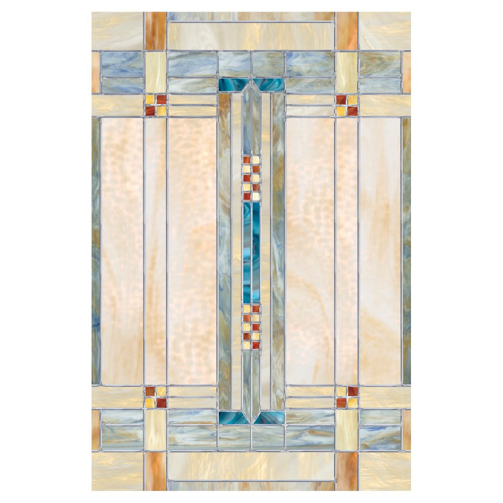 "Image of ""Artscape Artisan Window Film (24"""" x 36"""")"""