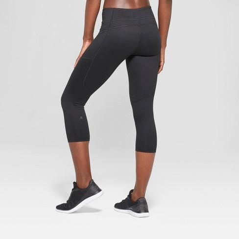 59de9aa473bfb Women's Studio Mid-Rise Capri Leggings 20