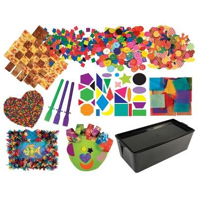 Roylco Art Start Kit 2