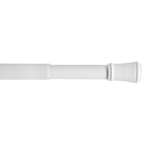 Tension Rod White - Room Essentials™ - image 1 of 1