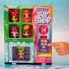 Littlest Pet Shop Cooler Crew Pack - image 3 of 4