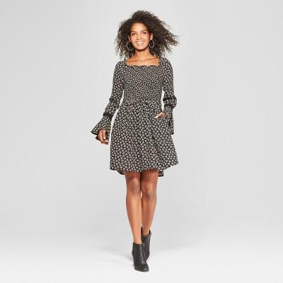 Juniors Dresses Target