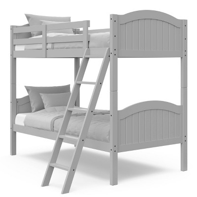 Twin Over Twin Lenox Bunk Bed - Thomasville Kids