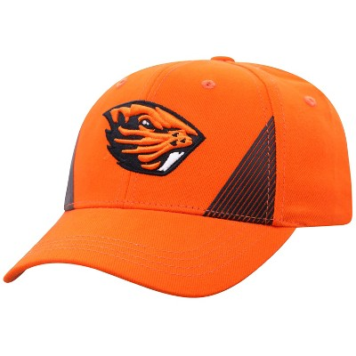 NCAA Oregon State Beavers Youth Structured Hat