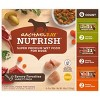 Rachael Ray Nutrish Natural Wet Dog Food Variety Pack 8oz - 6ct - image 2 of 4