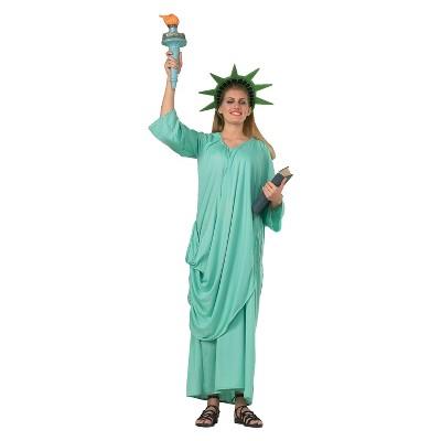60149b1d4084 Women's Halloween Costumes : Target