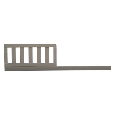 Delta Children Daybed/Toddler Guardrail - image 1 of 2