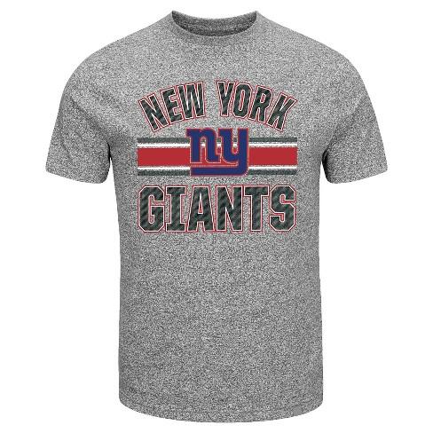 New York Giants Mens NFL T-Shirt XXL