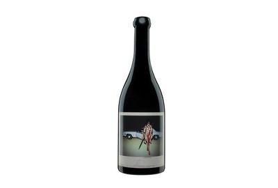 Orin Swift Machete Red Blend Wine - 750ml Bottle
