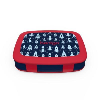 Bentgo Leak-proof Kids' Lunch Box