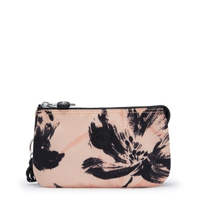 Kipling Creativity Large Printed Pouch