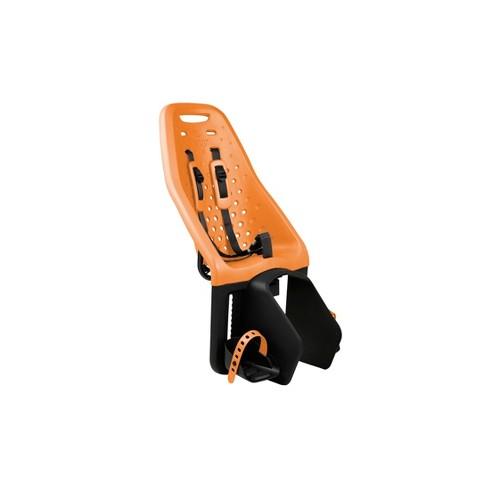 Thule Yepp Maxi Rack Mount - Orange - image 1 of 4