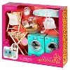 Our Generation Tumble and Spin Laundry Accessory Set - image 3 of 3