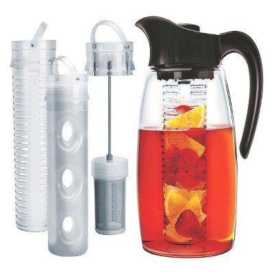 Primula 3-in-1 Cold Beverage (2.9qt)