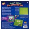 Scientific Explorer Electricity Kit Mini Lab - image 3 of 4
