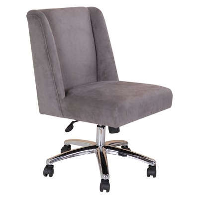Decorative Task Chair - Boss