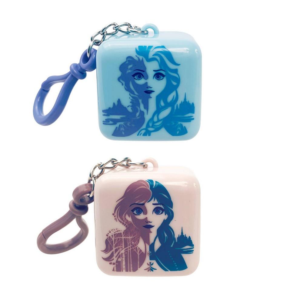 Lip Smacker Frozen 2 Lip Balm Cube Bundle - 2pk
