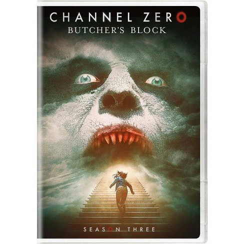 Channel Zero Butcher S Block Season