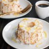 Nordic Ware Angel Cakes Mini Angel Food Pan - image 3 of 4