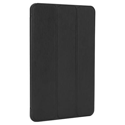 target ipad mini 3 case