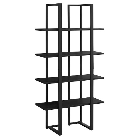 "Bookcase 60"" - EveryRoom® - image 1 of 2"
