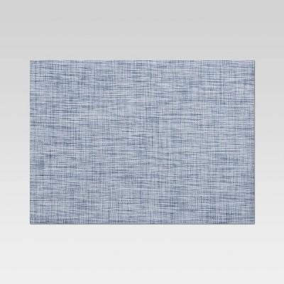Textilene Denim Placemat Blue - Project 62™