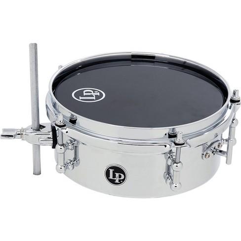 LP Micro Snare Drum - image 1 of 1