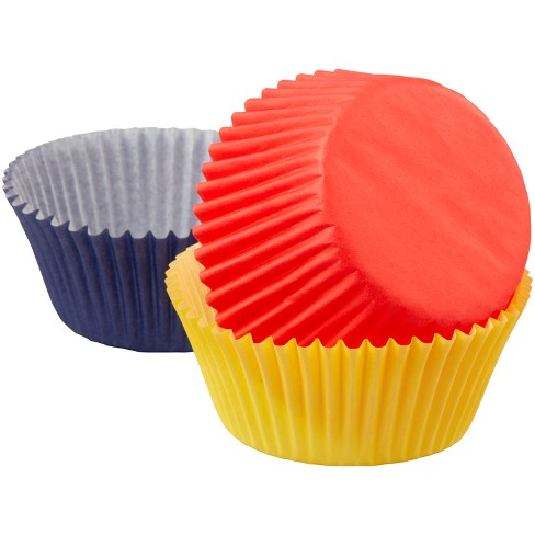 75ct Baking Cups - Wilton - image 1 of 6