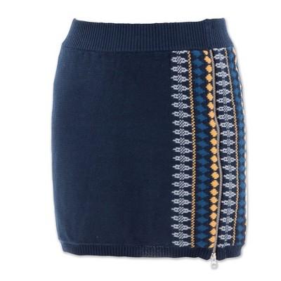 Aventura Clothing                                                                                                      Women's Lyra Skirt