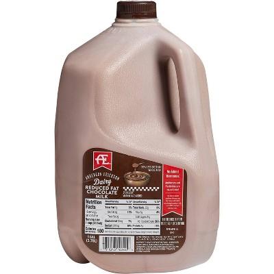Anderson Erickson 2% Chocolate Milk - 1gal