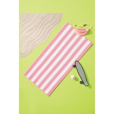 Beach Towel Bath Collection - Sun Squad™