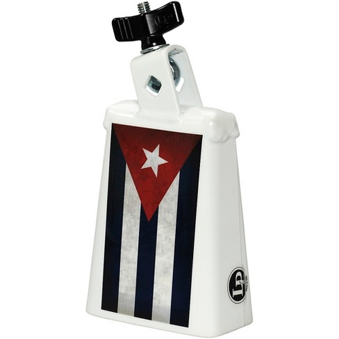 LP Collect-A-Bell Cowbell Cuba 5 in. - image 1 of 4