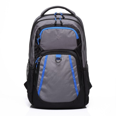 C9 Champion® 19 Backpack - image 1 of 10