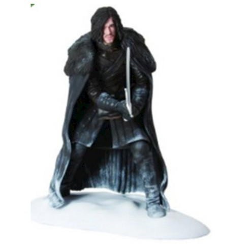 Science Fiction And Fantasy Figures Game of Thrones - image 1 of 1