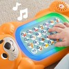 Fisher-Price Linkimals A to Z Otter - image 3 of 4