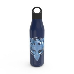Universal Harry Potter 22oz Stainless Steel Double Wall Vacuum Bottle - Zak Designs