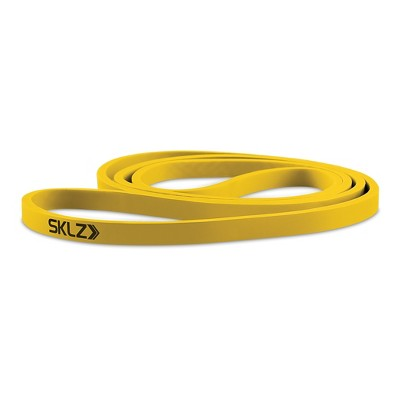 SKLZ Pro Bands MultiExercise Resistance Bands