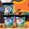 Ben & Jerry's Ice Cream Americone Dream - 16oz - image 5 of 6