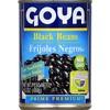 Goya Black Beans 15.5oz - image 2 of 4