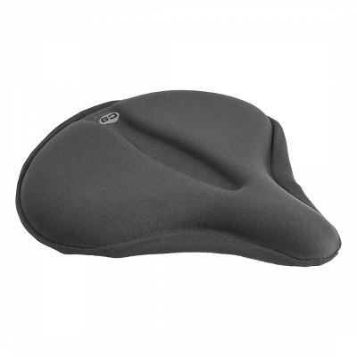 Cloud-9 Memory Foam Seat Cover Saddle Cover