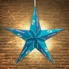NFL Miami Dolphins Star Lantern - image 2 of 2