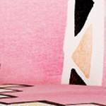 Yuma Light Pink