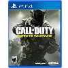 Call of Duty / Battlefield- 4 Video Game Pack - PlayStation 4 - image 4 of 4