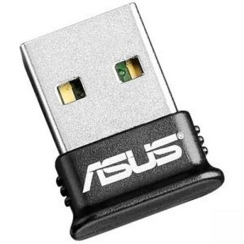 IOGEAR GBU521W6 Bluetooth 4.0 Micro USB Adapter