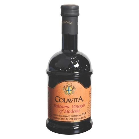 Colavita Balsamic Vinegar of Modena - 17oz - image 1 of 1