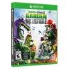 Plants vs Zombies: Garden Warfare Xbox One - image 7 of 8