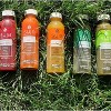 Suja Uber Greens Organic Vegan Fruit & Vegetable Juice Drink 12oz - image 4 of 4