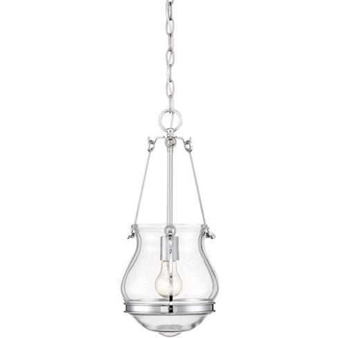 "Minka Lavery 2331-77 Atrio Single Light 10-1/4"" Wide Pendant - image 1 of 1"